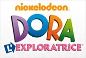 Dora l'exploratrice™