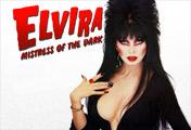 Elvira™