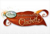 Fée Clochette™