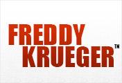Freddy Krueger™