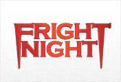 Fright Night™