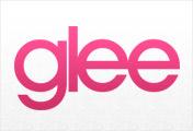 Glee™