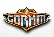 Gormiti™