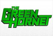 Green Hornet™