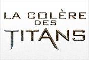 Guerre des Titans™