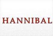 Hannibal™
