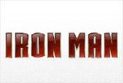 Iron Man™