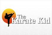 Karate kid™