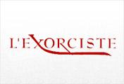 L'exorciste™