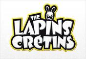 Lapins Crétins™