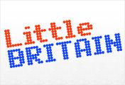 Little britain™