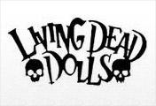 Living Dead Dolls™
