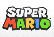 Mario & Luigi™