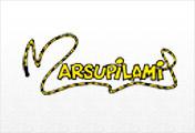 Marsupilami™
