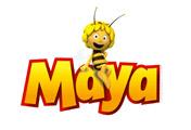 Maya l'abeille™