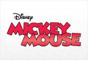 Mickey™