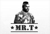 Mister T™
