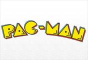 Pac Man™