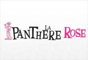 Panthère Rose™
