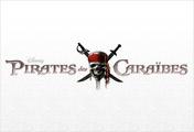 Pirates des Caraïbes™