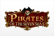 Pirates des sept mers