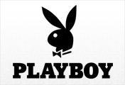 Play Boy™