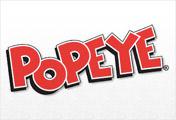 Popeye™