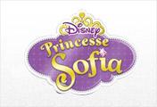 Princesse Sofia™