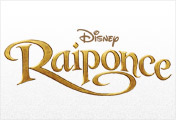 Raiponce™