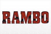 Rambo™