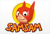 Sam Sam™