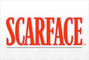 Scarface™