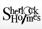 Sherlock Holmes™