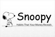 Snoopy™