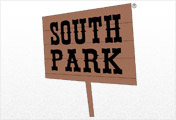 South Park™