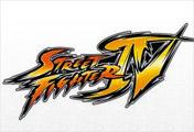 Street Fighter IV™