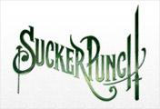 Sucker Punch™