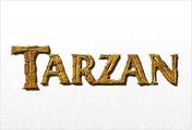 Tarzan™