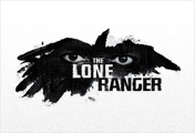 The lone ranger™