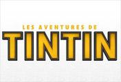 Tintin™