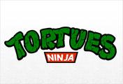 Tortue Ninja™