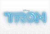 Tron™