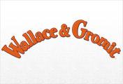 Wallace et Gromit™