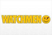 Watchmen™