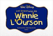 Winnie l'Ourson™
