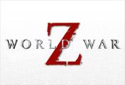World War Z™