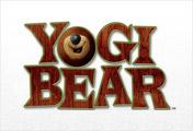 Yogi Bear™