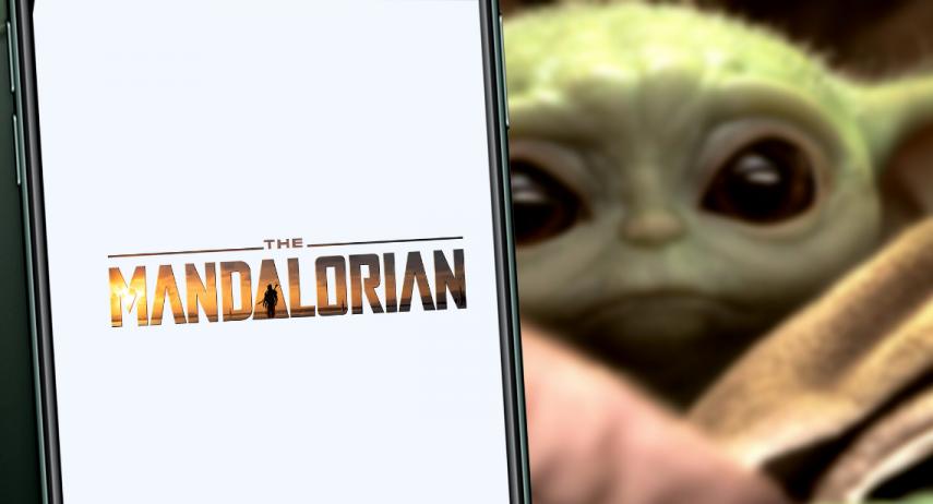 Comment se déguiser en Baby Yoda du Mandalorien ?