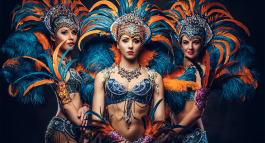 Comment organiser une soirée cabaret d'anthologie ?