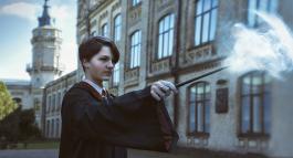 Trucs et astuces pour une soirée Harry Potter magique !